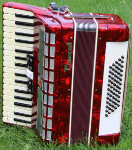 standard-bass-accordion